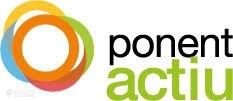 Tramitats onze projectes de Ponent Actiu i tres més s'han iniciat amb una inversió total d'1.512.000€