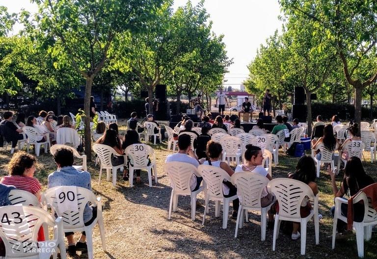 Tàrrega amplia el cicle Km Cultural amb maridatges musicals i gastronòmics els dijous 6, 13 i 27 d'agost