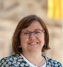 L'exalcaldessa de Tàrrega i expresidenta de la Diputació de Lleida, Rosa Maria Perelló es dona de baixa del PDeCAT