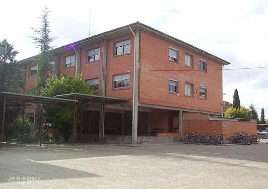 Urbanisme dona llum verda a la millora d'equipaments docents i assistencials a l'Urgell i el Segrià