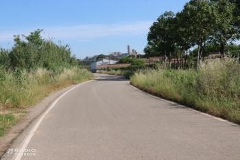 La Diputació de Lleida reparteix els 4 M€ del Pla d'Arranjament de Camins locals