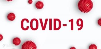 Tàrrega continua baixant lleugerament els indicadors de risc de la Covid-19