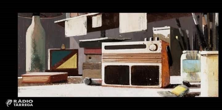 La producció franco-catalana 'Josep' guanya el Premi Cèsar a la millor pel·lícula d'animació