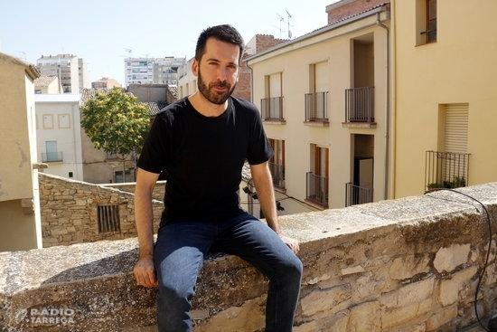 Jordi Duran (FiraTàrrega):''Després de 12 anys a la direcció em quedo amb l'acompanyament als artistes i la formació''