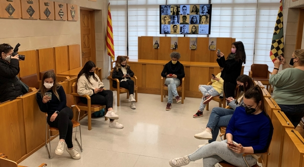 El Consell Comarcal de l'Urgell engega una campanya per treballar les drogodependències entre els joves