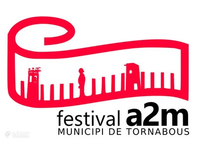 ENTREVISTA Torna el festival de música a2m de Tornabous en espais patrimonials del seu municipi