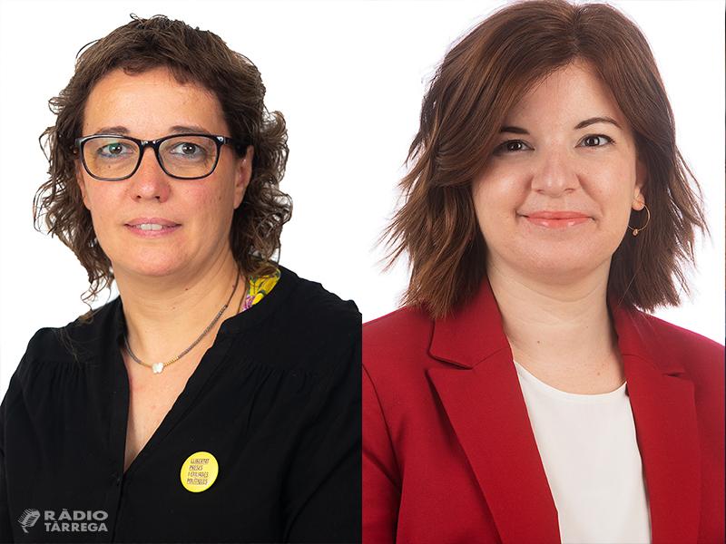 Esquerra Republicana demana explicacions al Govern espanyol per la retenció i l'escorcoll de vehicles a càrrec de la Guàrdia Civil realitzades a Tàrrega, la setmana passada