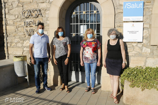 Les EMDs de Catalunya reclamen que s'impulsi una normativa que reguli el seu funcionament a Catalunya