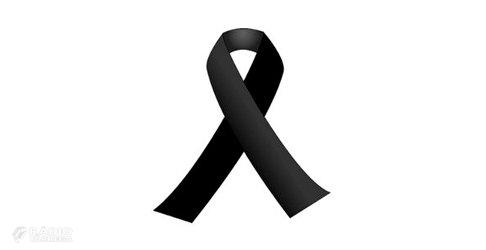 L'Ajuntament de Tàrrega decreta dos dies de dol per la mort d'un nen a les piscines municipals de la ciutat
