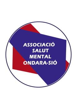 Associació Salut Mental Ondara Sió