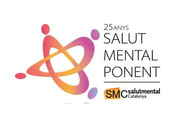 Associació Salut Mental Ponent