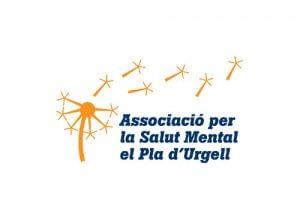 Associació Salut Mental el Pla d'Urgell