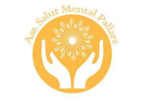 Associació Salut Mental Pallars