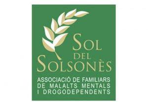Associació Sol del Solsonès