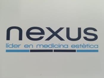 Gràcies NEXUS!!