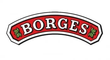 Moltes gràcies a l'empresa BORGES!!!