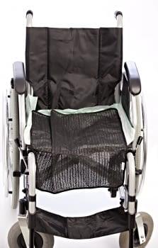 1-Tela cadira