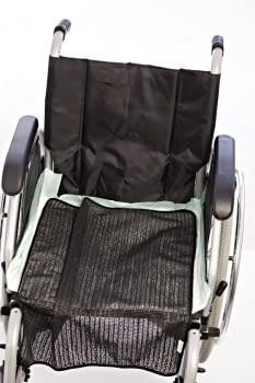 2-Tela Cadira