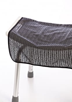 3-Tela Cadira