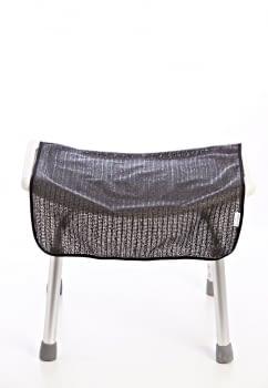 4-Tela Cadira
