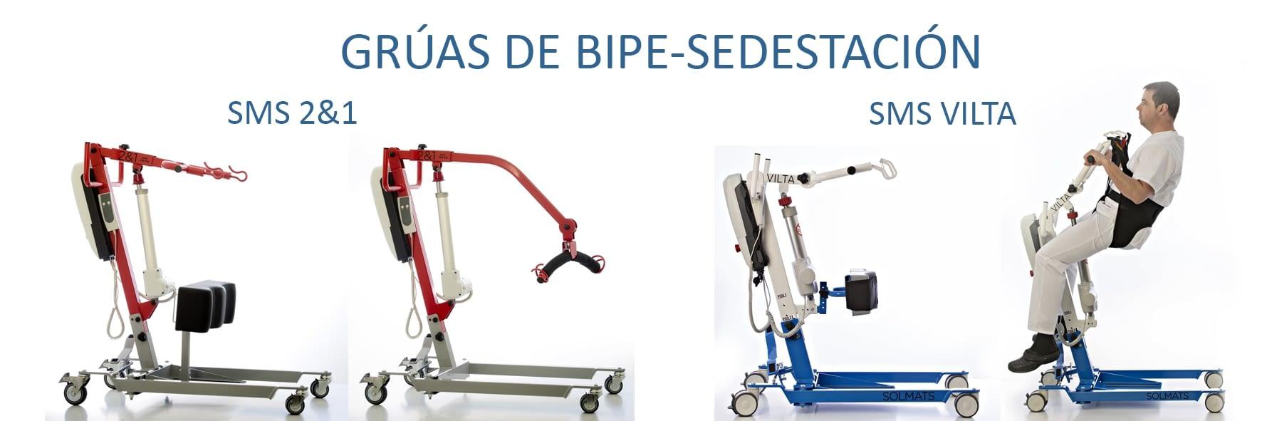BIPE-SEDE