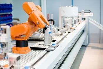 TPR-Engineering ha entregat un projecte per una empresa líder en el subministrament de components