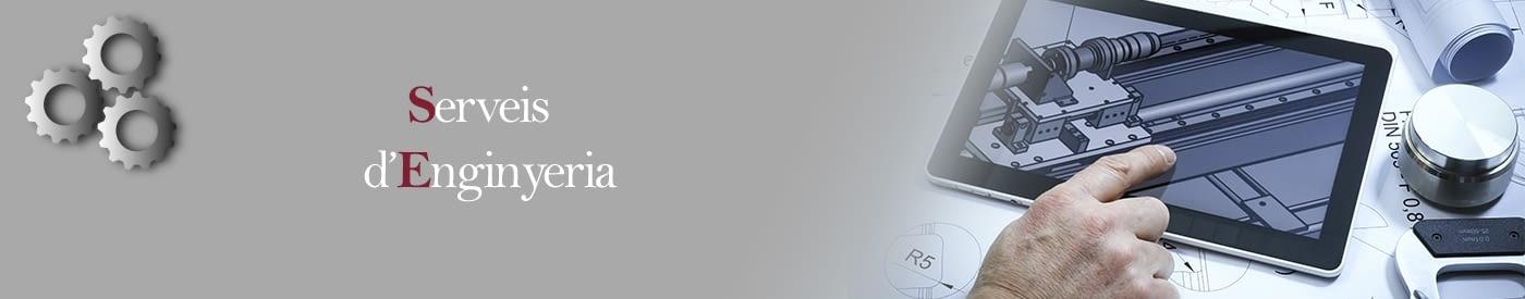 banner 2d i 3d intern