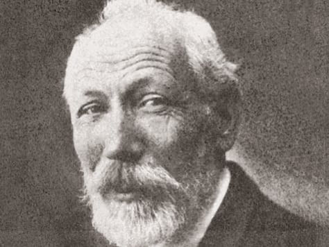 Antoni Alsina Amils