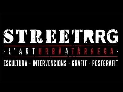 STREETRRG