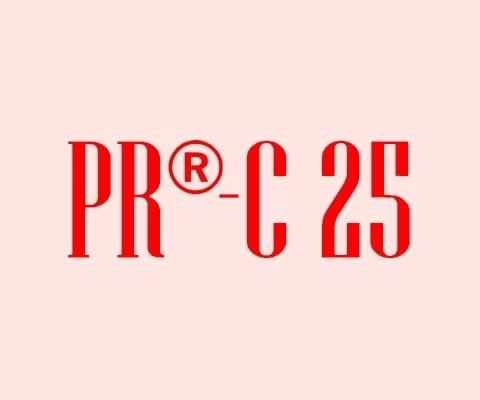 PR-C25