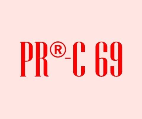 PR-C69