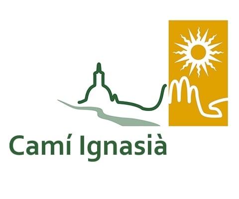 Camí Ignasià