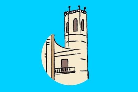 La parròquia