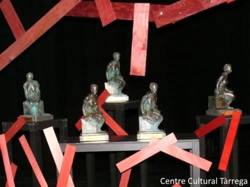 Premis Culturàlia