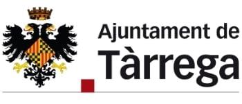 ajuntament_tarrega