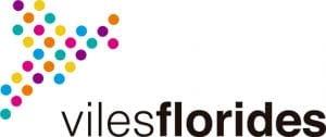 L'Urgell  té 4 poblacions i 1 allotjament rural que són  Viles florides