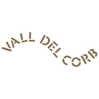 Activitats de la Vall del Corb , primavera 2021