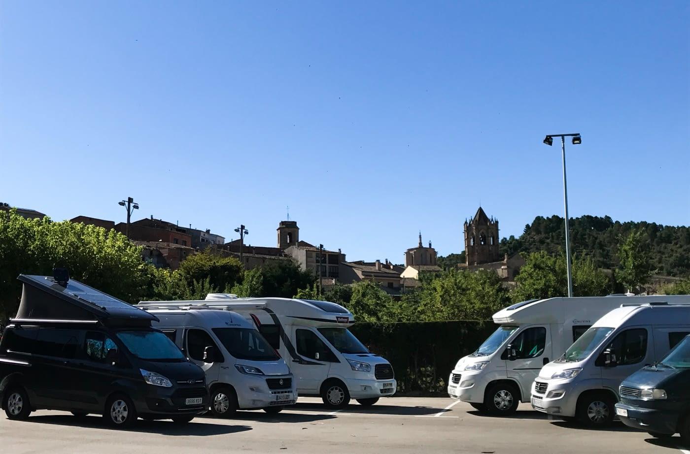 Valoració turística anual de l'Urgell 2020