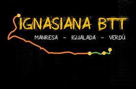Inscripcions obertes a la Ignasiana BTT- 26 de setembre
