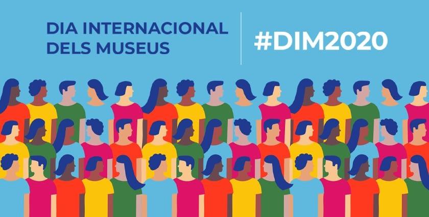 Dia Internacional dels Museus a l'Urgell , 16, 17, 18 de maig