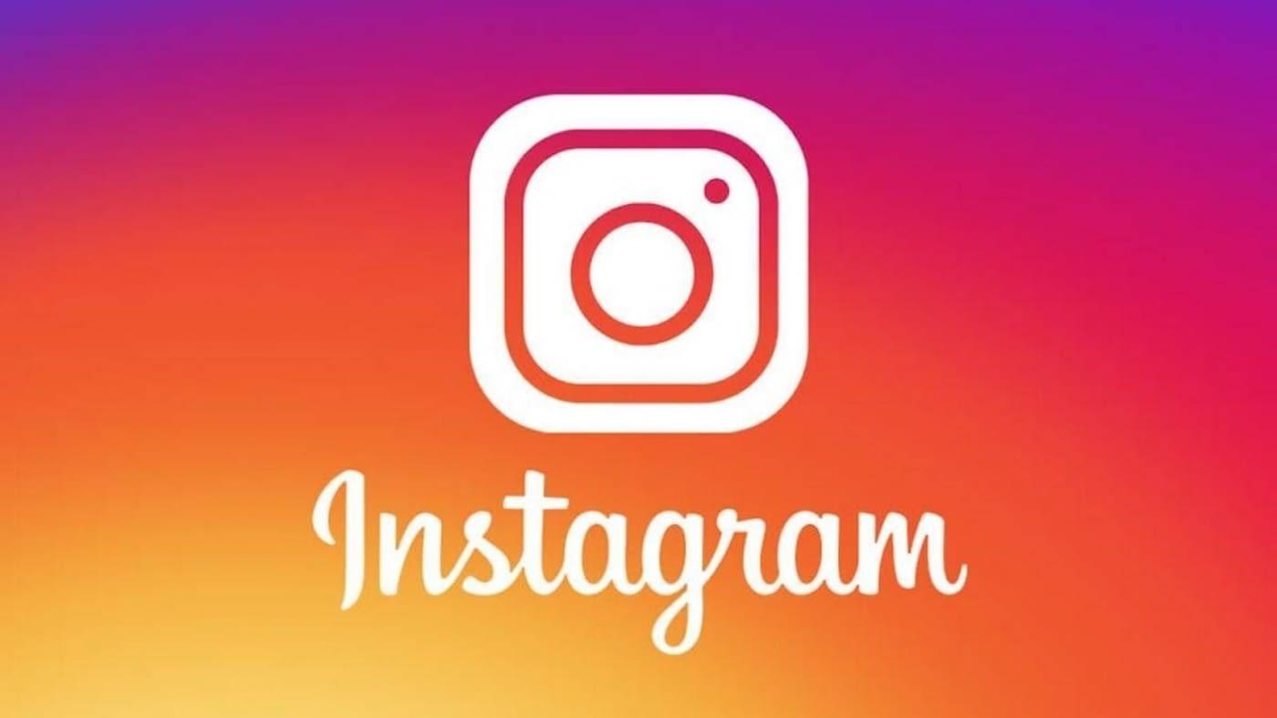 Segueix-nos a Instagram i Facebook de Turisme Urgell