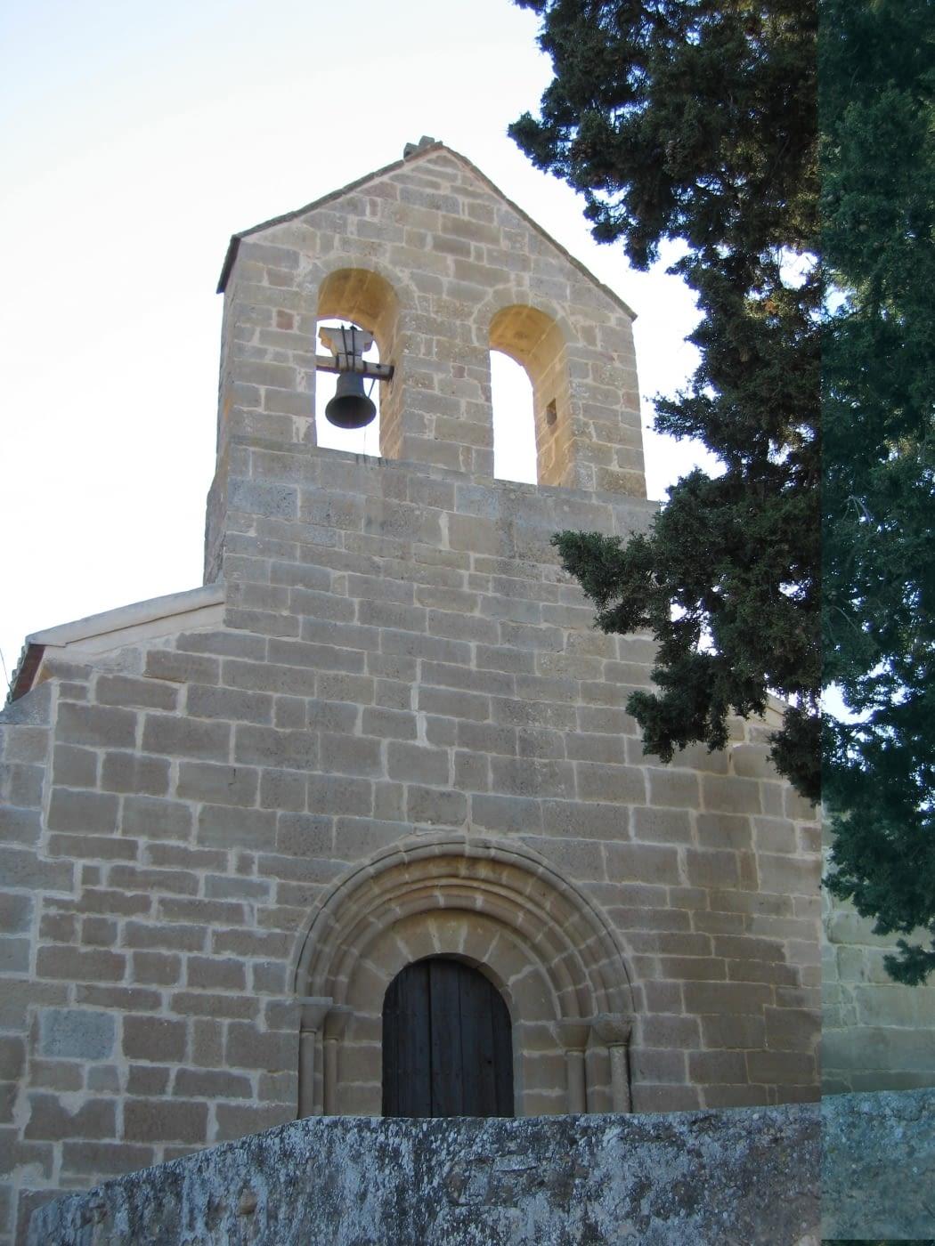https://cdnebasnet.com/data/cache/opt_jpg/cms/turismeurgell/uploads/images/Pobles/Sergi-Cabrera-Duran-capella-del-Roser-IMG_8783-1548421549-1400x1400.jpg