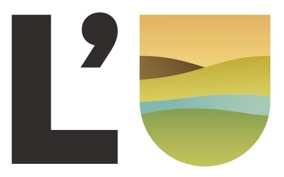 Turisme Urgell - Consell Comarcal Urgell
