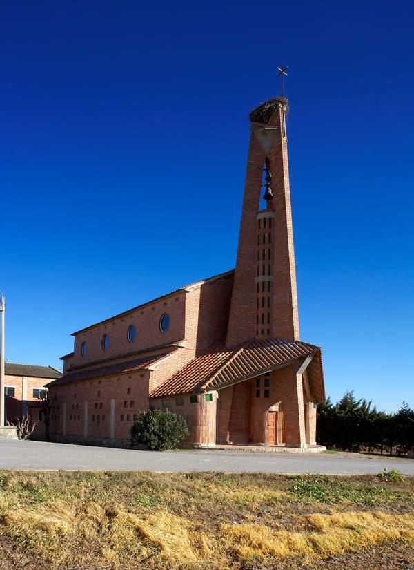 imatge edificis religiosos
