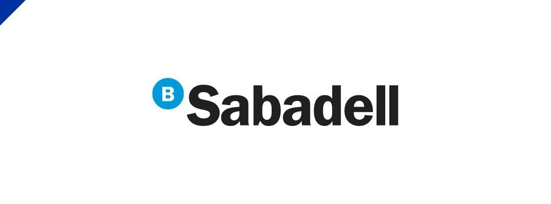El Sabadell ens fa confiança