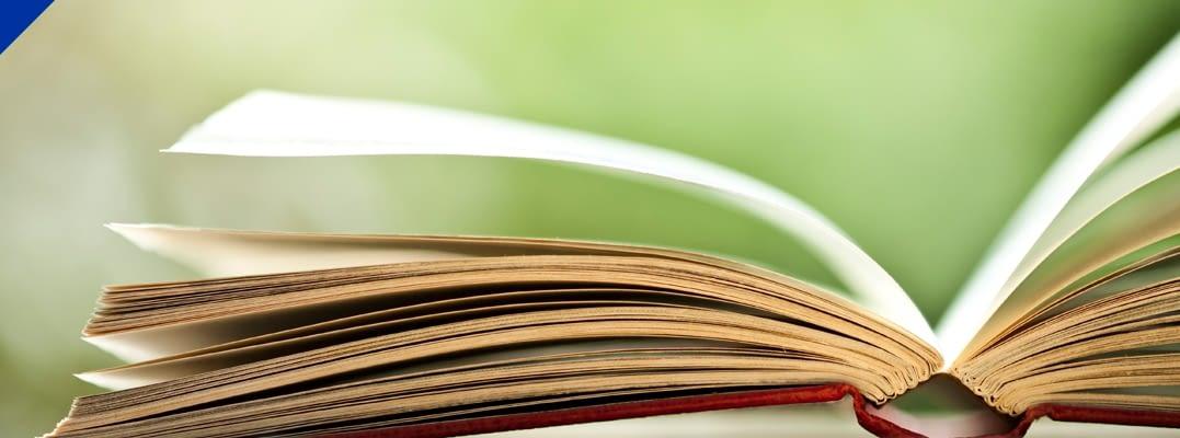 Aprovació revisió dels ESTATUTS de la fundació