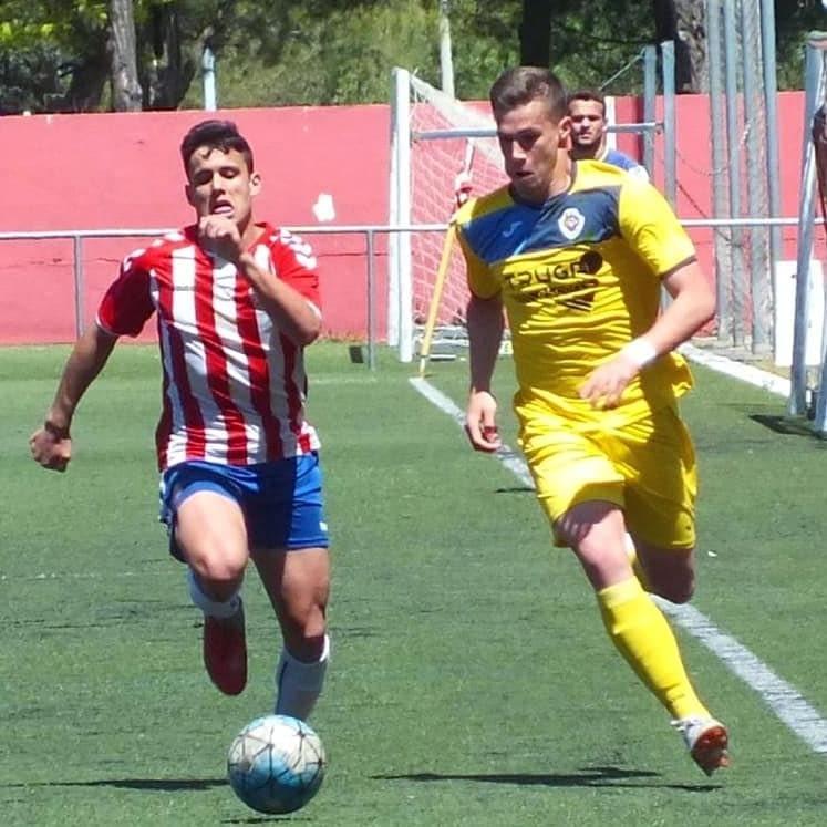 Crònica - Jornada 31  Primera Catalana:  CE Manresa  1-1 UE Tàrrega