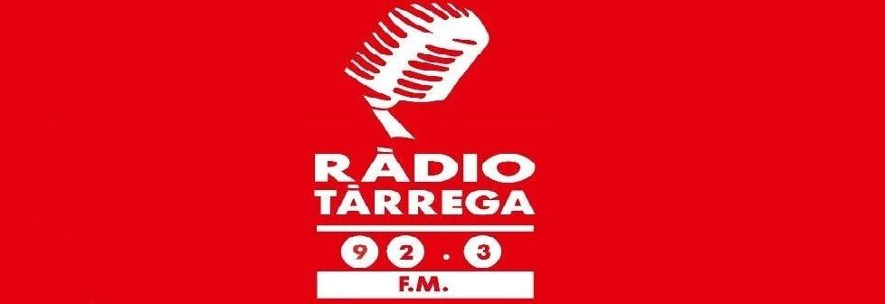 radiotarrega