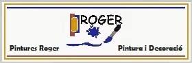 Pintures Roger