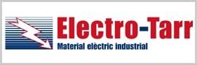 Electrotarr